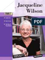 epdf.pub_jacqueline-wilson-who-wrote-that.pdf