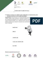 SUPORT DE CURS IRU 2017.doc