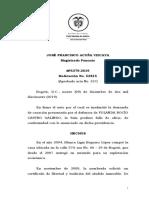 SP5379-2019(52815)