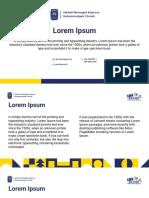 Presentation_PPDB_Template.pptx