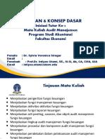 Modul 3(1).pptx