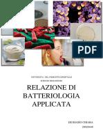 BATTER APPL.pdf