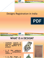 Design registration india.pdf