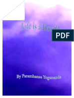 Life-Is-a-Dream.pdf