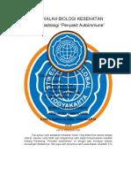 makalah_parasitologi_penyakit_autoimun.docx