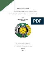 14787442671935008990_pdf.pdf