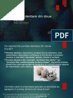 tema7.pptx