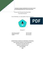 KEL 19 Askep Endometriosis dan Gangguan Haid 2B.docx