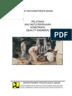 2005-07-Sifat dan Karakteristik Bahan
