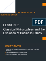 BUSINESS-ETHICS-AND-SOCIAL-RESPONSIBILITY-LESSON-3