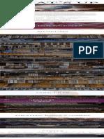 WHATS-UP-APR-2020-Quarantine-Special-Edition.pdf
