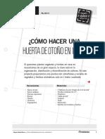 pa-is111_como hacer una huerta de otono en 1m2.pdf