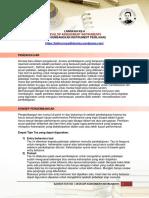 LANGKAH_KE-6_DEVELOP_ASSESSMENT_INSTRUME.pdf