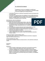 Parcial 2 IJ1-UBP
