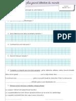 activit_233_s_-detective.pdf