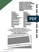 SAMSUNG SPLIT AC MANUAL.pdf