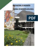 geologia_presentacion