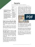 MPX 9.100 Quarter 4.pdf
