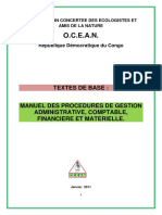 Manuel_des_procedures_adm_et_fin_OCEAN_version_finale1