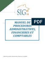 sig-manuel