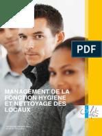 management_de_la_fonction_hygiene_et_nettoyage_des