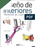 353346700-Diseno-de-Interiores-Tecnicas-de-Ilustracion-Baja.pdf