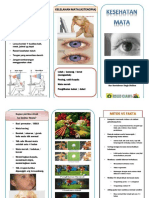 kupdf.net_leaflet-kesehatan-mata.pdf