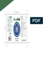 RW 12 oz Hand Cleaner Label b 20200329.pdf
