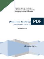 PSIHODIAGNOSTIC_GHID_PENTRU_STUDENTI.doc