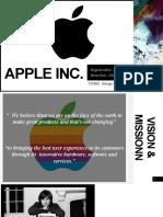 Apple Inc.pptx