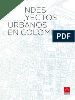Libro-Grandes-Proyectos-Urbanos-SCA.pdf