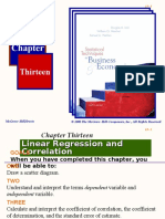 Chapter 13 PowerPoint.ppt