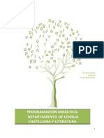 Programaci_n_Lengua_Castellana_2018_-_2019.pdf