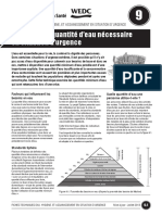 09_quantite_eau_urgence.pdf