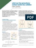 Pression de contact.pdf