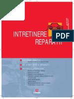 0-INTERCALAIRES GENERALES