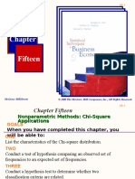 Chapter 15 PowerPoint