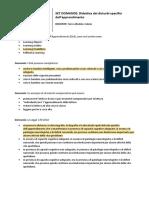 DSA_Domande.pdf