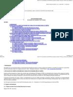 Boletim- DEVOLUÇÃO DE COMPRA E VENDA - PIS COFINS - EFD CONTRIBUIÇÕES.pdf