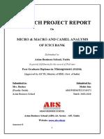 Project-II_Mohit Jain_073_