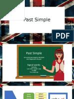 past-simple-grammar-guides_123178