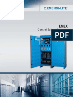 EL-EMEX_Catalogue_low.pdf