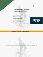3. motivatia si participarea angajatilor_ comportamentul conducatorilor- v. scurta