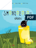 shongololos-shoes_english_Bookdash-FKB