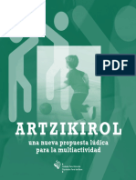 ARTZIKIROL (1).pdf