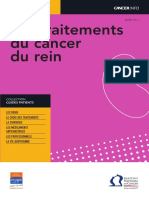 Les-traitements-du-cancer-du-rein.pdf