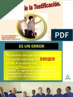 EL EVANGELISMO Y EL PASTOR.pptx