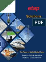 etap-solutions-overview.pdf