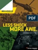 BELLEVILLE-catalog.pdf
