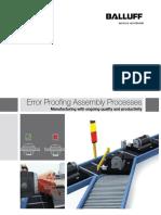 237199_Error-proofing.pdf